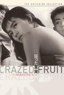 Kurutta Kajitsu (crazed Fruit)