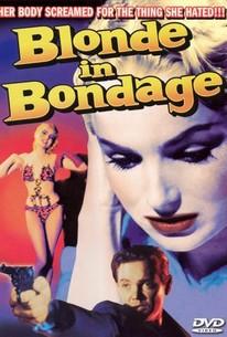 Blonde in Bondage (Blondin i fara)