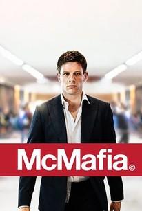 McMafia: Season 1 (2018)
