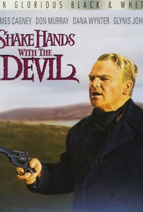 Shake Hands With the Devil