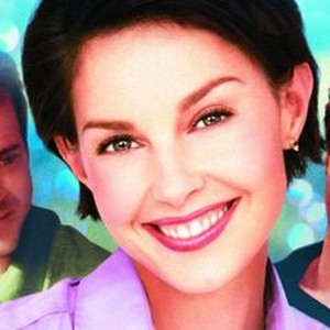 Someone Like You (2001) - Rotten Tomatoes