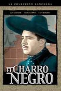 Charro Negro