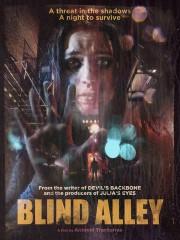 El Callejón (Blind Alley)