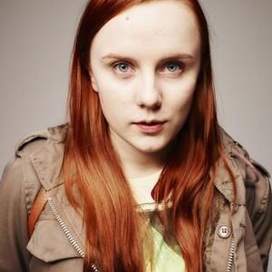 Alexa Davies as Aretha