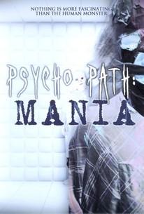 Psycho-Path: Mania