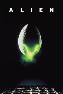 Alien 1979 Rotten Tomatoes