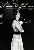 Nanci Griffith Live - One Fair Summer Evening