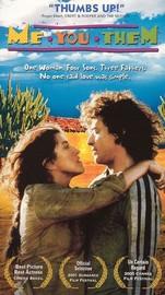 Me You Them (2001)
