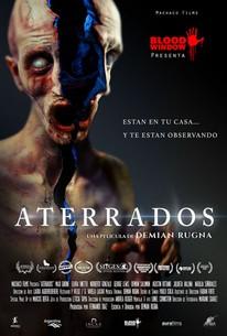 Terrified (Aterrados) (2017) - Rotten Tomatoes