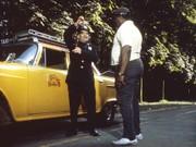 Gendarme à New York, Le