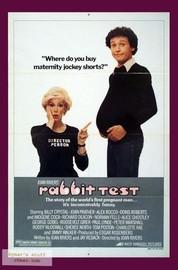 Rabbit Test