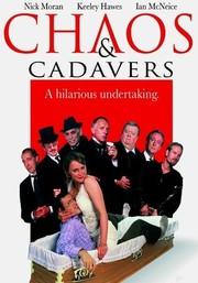 Chaos & Cadavers