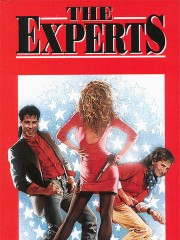 The Experts