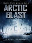 Arctic Blast