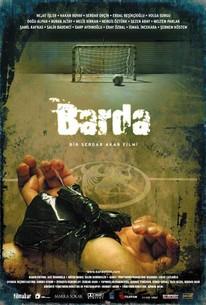 Barda (In Bar)