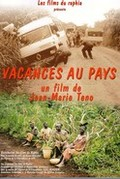 Vacances au pays (A Trip to the Country)