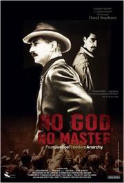 No God, No Master