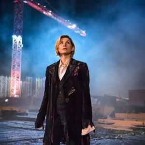 Doctor Who - Rotten Tomatoes