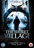 The Secret Village