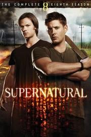 supernatural season 3 download kickass