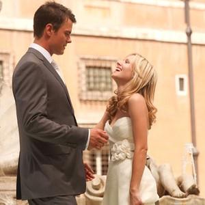 room in rome full movie 2010