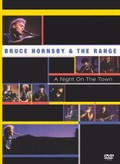 Bruce Hornsby: A Night on the Town