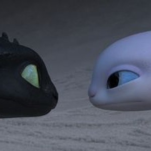 How to train your dragon the hidden world 2019 rotten tomatoes how to train your dragon the hidden world ccuart Choice Image