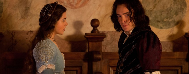 download romeo and juliet 2013 english subtitles