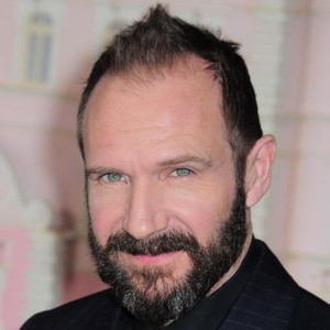 Ralph Fiennes - Rotten Tomatoes