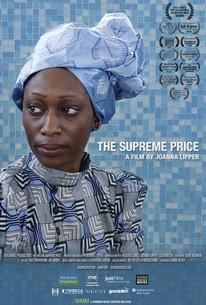 The Supreme Price