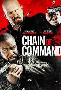 Mệnh Lệnh Liên Hoàn - Chain Of Command