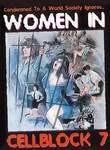 Women in Cellblock 7