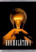 Akumul�tor 1 (Accumulator 1)