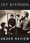 Joy Division - Under Review