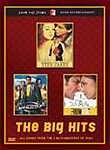 The Big Hits