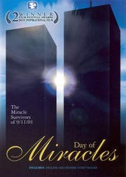 Day of Miracles