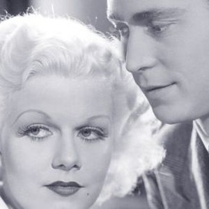 Reckless (1935) - Rotten Tomatoes