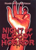 Night of Bloody Horror