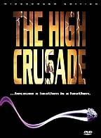 High Crusade