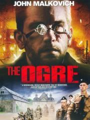 Der Unhold (The Ogre)