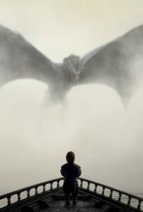 Game of Thrones: Season 5, Episode 6