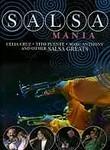 Salsa Mania