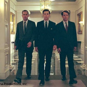 movie about cuban missile crisis 13 days