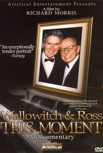 Wallowitch & Ross: This Moment