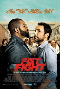 stream catfight movie