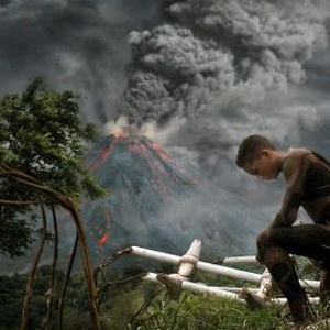after earth movie free download in hindi hd