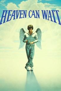Heaven Can Wait 1978 Rotten Tomatoes