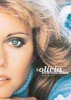 Olivia Newton-John - Video Gold 2