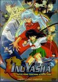 Inuyasha - Jidai wo koeru omoi (Inuyasha the Movie 1: Affections Touching Across Time)
