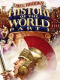 History of the World---Part I